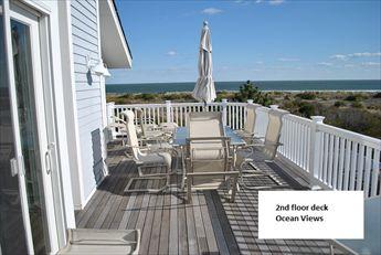 101 114th Street, Stone Harbor (Beach Front)