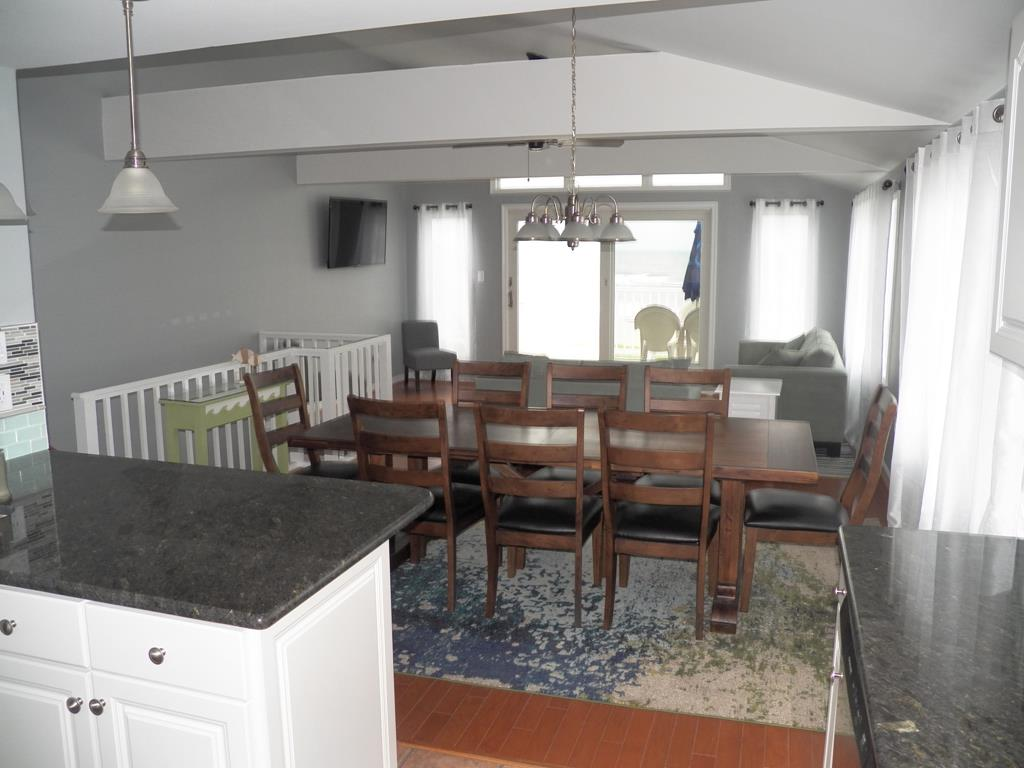 9 84th Street, Sea Isle City (Beach Front) - Picture 12