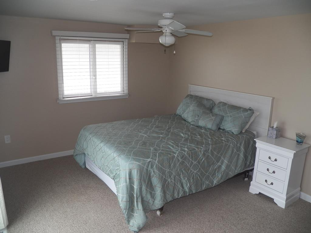 9 84th Street, Sea Isle City (Beach Front) - Picture 13