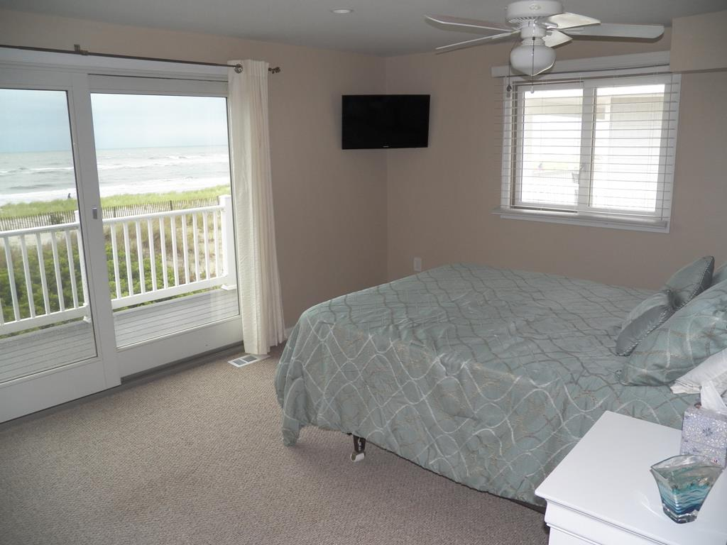 9 84th Street, Sea Isle City (Beach Front) - Picture 14