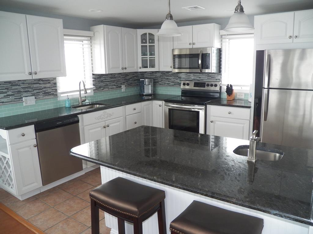 9 84th Street, Sea Isle City (Beach Front) - Picture 9