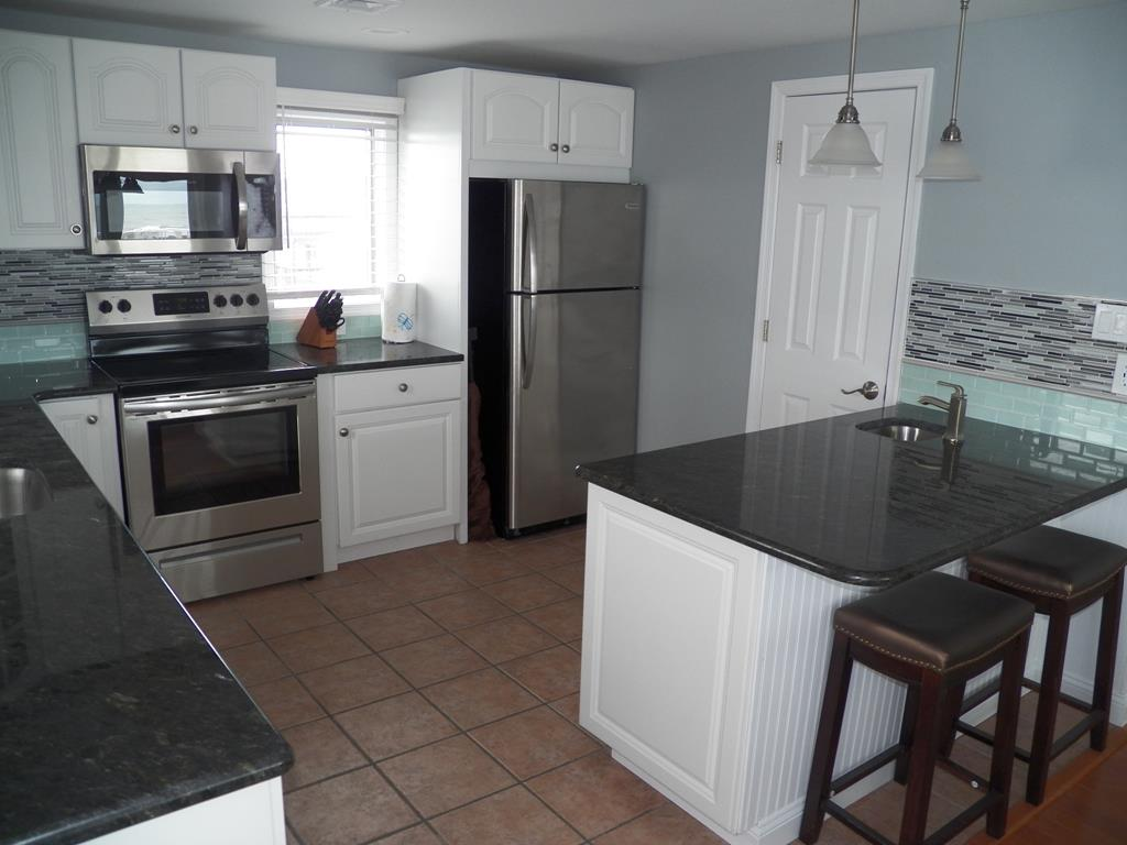 9 84th Street, Sea Isle City (Beach Front) - Picture 10