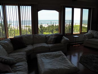 10 86th Street, Sea Isle City (Beach Front) - Picture 6