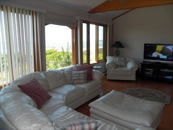 10 86th Street, Sea Isle City (Beach Front) - Picture 8
