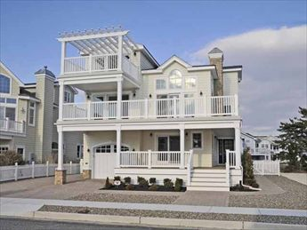 177 77th Street, Avalon (Beach Block)