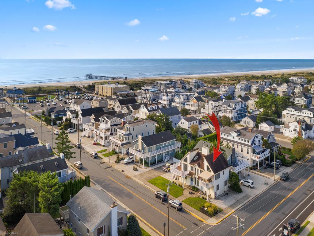 2909 First Avenue, Avalon (Mid-Island)