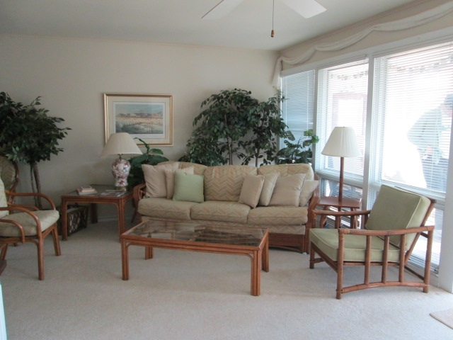 38510 Pine Ln. #23 Lake Comegys, Rehoboth Beach Vacation Rental   Rehoboth  Beach, Delaware Beach Real Estate Rental Offered By Crowley Real Estate ...