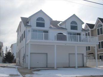 26 76th St, Sea Isle City (Beach Block)
