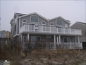 5208 Marine Place-NOT RENTING 2021, Sea Isle City (Beach Front)