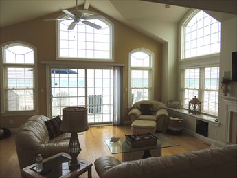 5208 Marine Place, Sea Isle City (Beach Front) - Picture 11