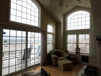 5208 Marine Place, Sea Isle City (Beach Front) - Picture 12