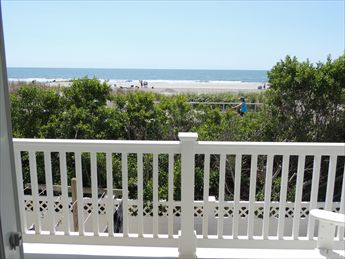 5208 Marine Place, Sea Isle City (Beach Front) - Picture 13