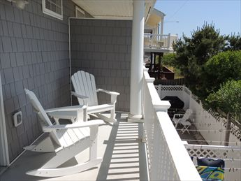 5208 Marine Place, Sea Isle City (Beach Front) - Picture 14
