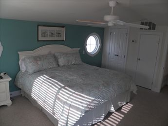 5208 Marine Place, Sea Isle City (Beach Front) - Picture 15