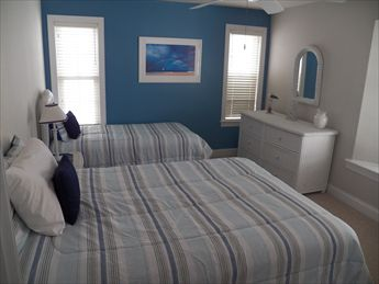 5208 Marine Place, Sea Isle City (Beach Front) - Picture 18