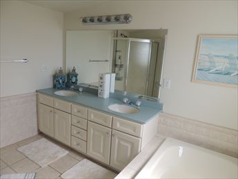 5208 Marine Place, Sea Isle City (Beach Front) - Picture 21