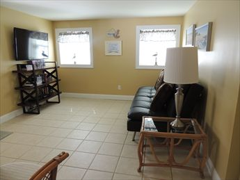 5208 Marine Place, Sea Isle City (Beach Front) - Picture 22