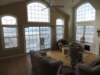 5208 Marine Place, Sea Isle City (Beach Front) - Picture 7