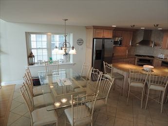5208 Marine Place, Sea Isle City (Beach Front) - Picture 8