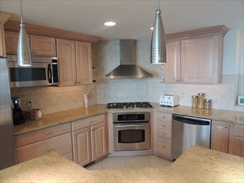 5208 Marine Place, Sea Isle City (Beach Front) - Picture 10