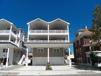 135 47th Street, Sea Isle City (Center) - Picture 1