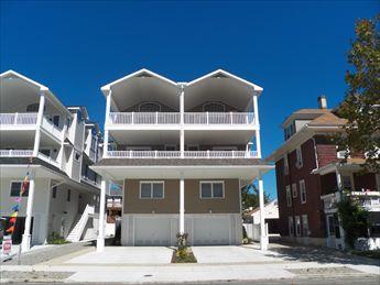 135 47th Street, Sea Isle City (Center) - Picture 2