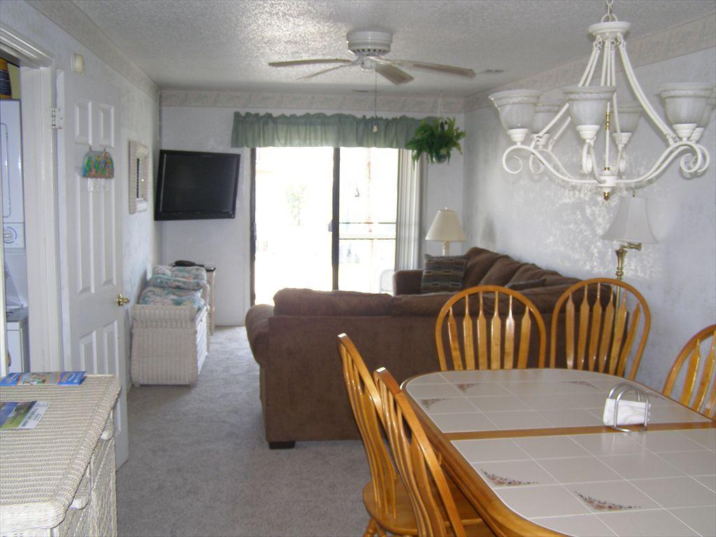4400 Pleasure Avenue, Sea Isle City (Beach Block) - Picture 4