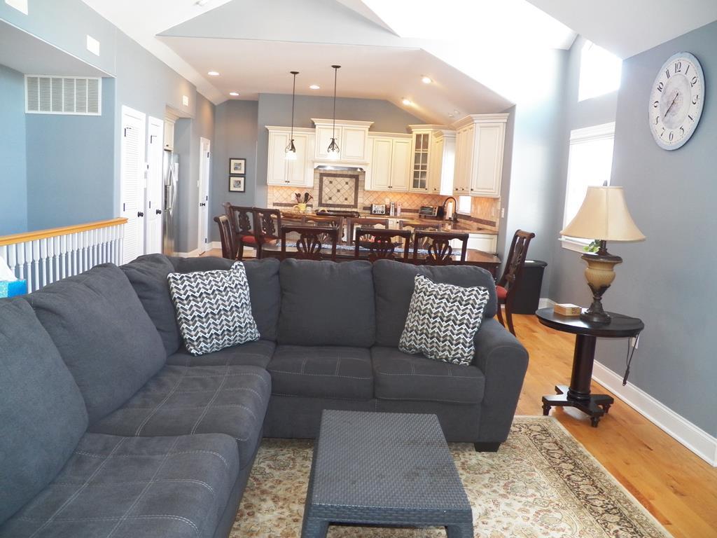 116 87th St, Sea Isle City (Beach Block) - Picture 2