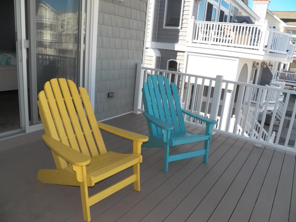116 87th St, Sea Isle City (Beach Block) - Picture 18