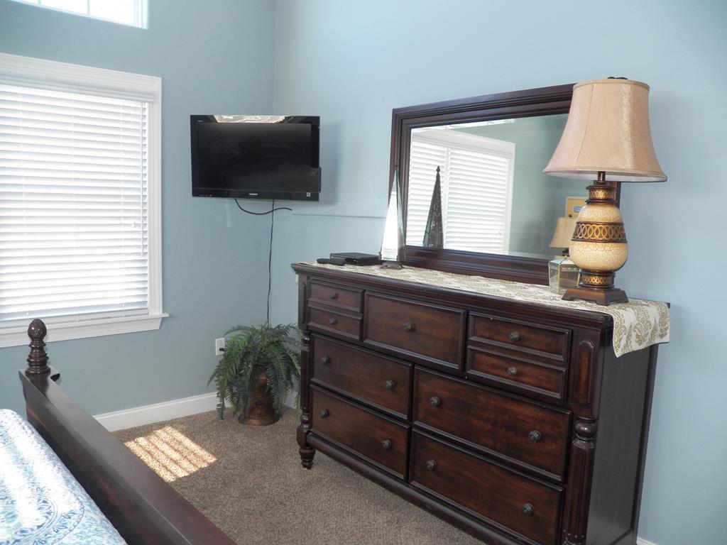 116 87th St, Sea Isle City (Beach Block) - Picture 28