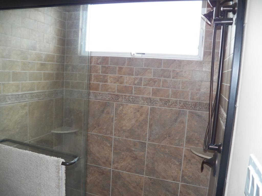 116 87th St, Sea Isle City (Beach Block) - Picture 29