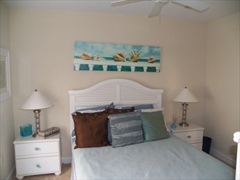 3200 Boardwalk South, Sea Isle City (Beach Front) - Picture 11
