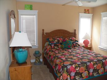 3200 Boardwalk South, Sea Isle City (Beach Front) - Picture 12
