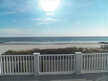 3200 Boardwalk South, Sea Isle City (Beach Front) - Picture 15