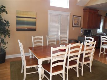 3200 Boardwalk South, Sea Isle City (Beach Front) - Picture 16
