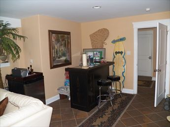 3200 Boardwalk South, Sea Isle City (Beach Front) - Picture 5