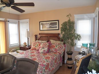 3200 Boardwalk South, Sea Isle City (Beach Front) - Picture 7