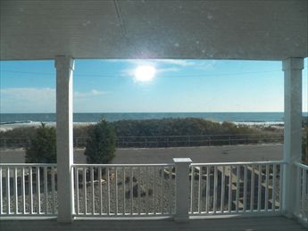 3200 Boardwalk South, Sea Isle City (Beach Front) - Picture 8