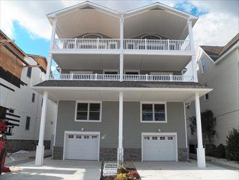 4708 Landis Avenue, Sea Isle City (Center)
