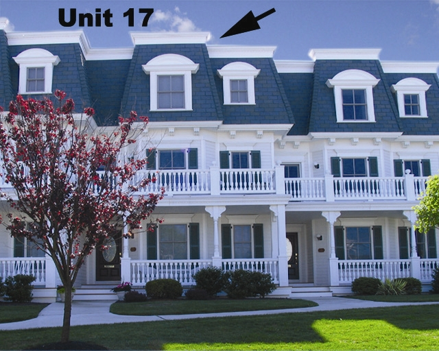 Peachy Cape May Nj Rentals With Pools Homestead Home Interior And Landscaping Mentranervesignezvosmurscom