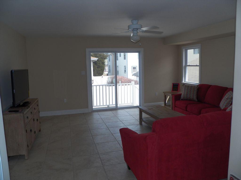 125 45th Street, Sea Isle City (Center) - Picture 2