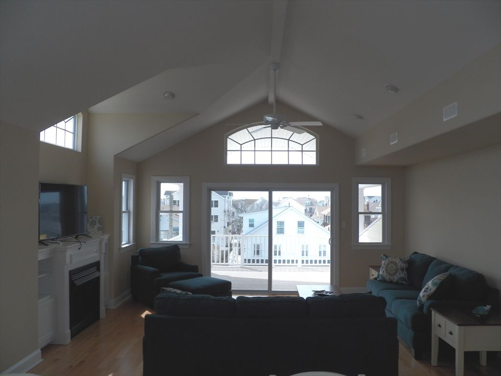 125 45th Street, Sea Isle City (Center) - Picture 11