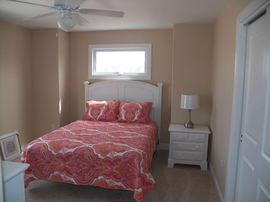 125 45th Street, Sea Isle City (Center) - Picture 5