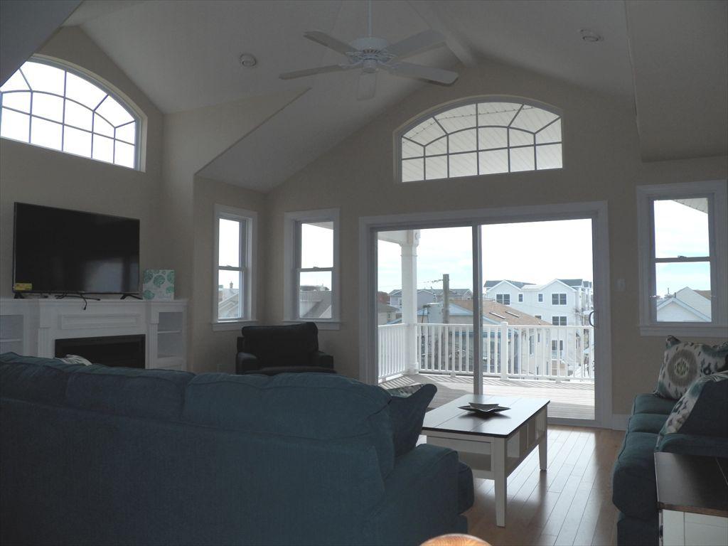 125 45th Street, Sea Isle City (Center) - Picture 8