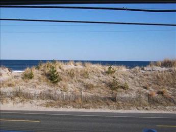 1204 Landis Avenue, Sea Isle City (Beach Front) - Picture 6