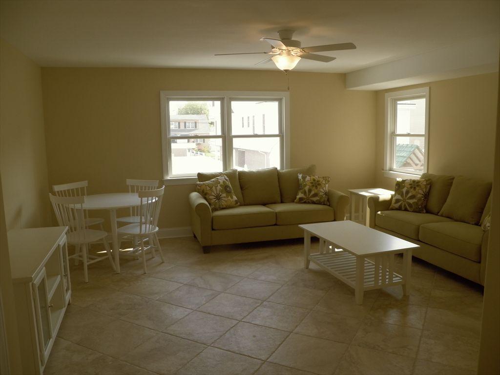 227 44th Street, Sea Isle City (Center) - Picture 6