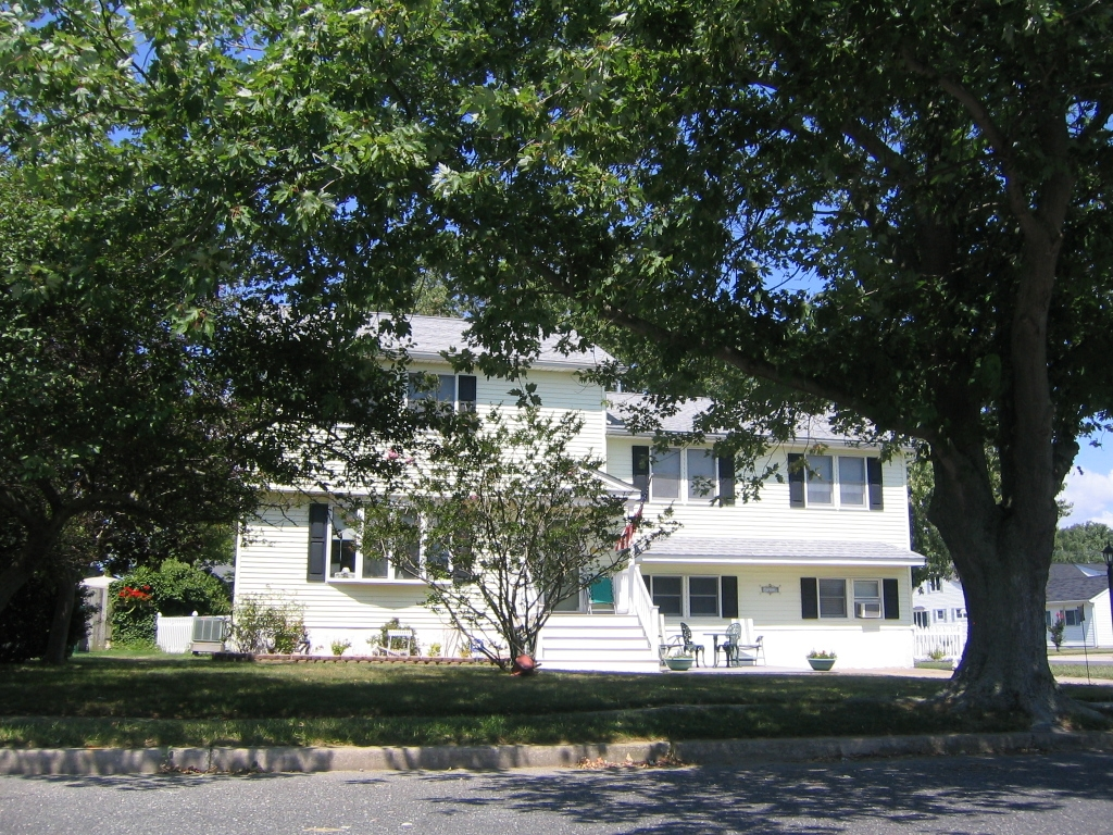 1265 Cape May Avenue, Cape May - Picture 1