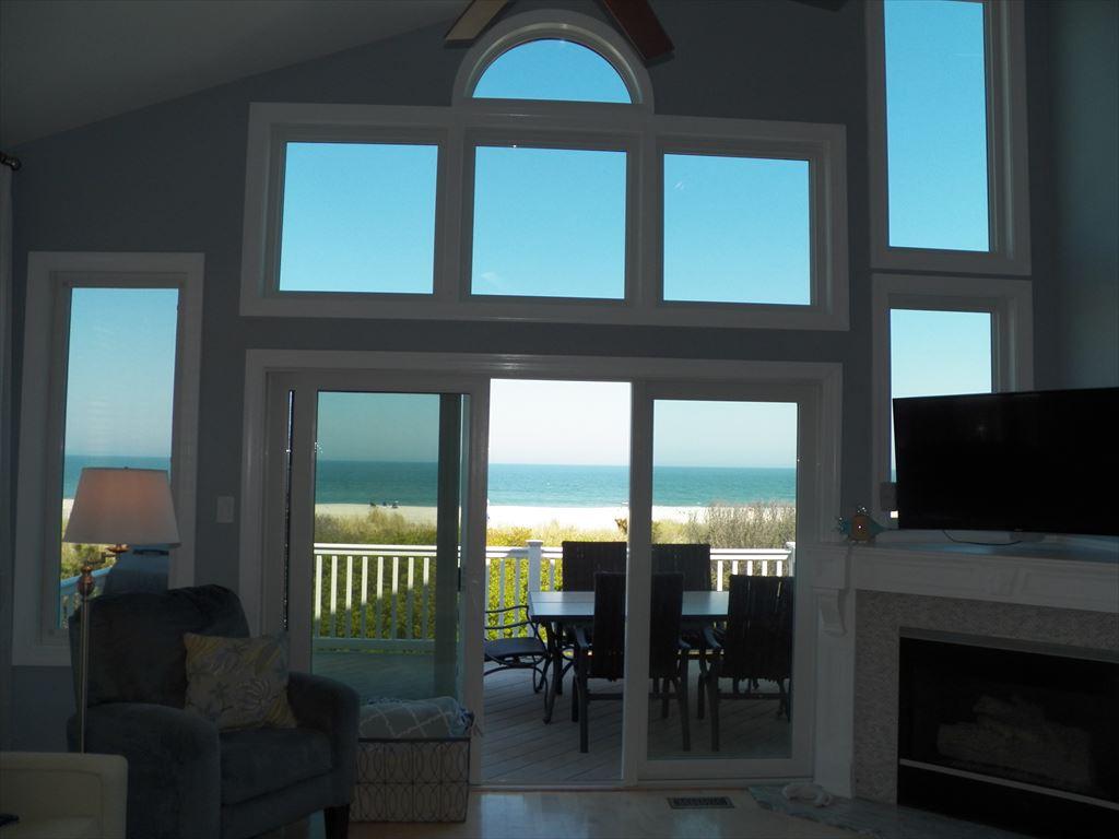 6609 Pleasure Avenue, Sea Isle City (Beach Front) - Picture 12