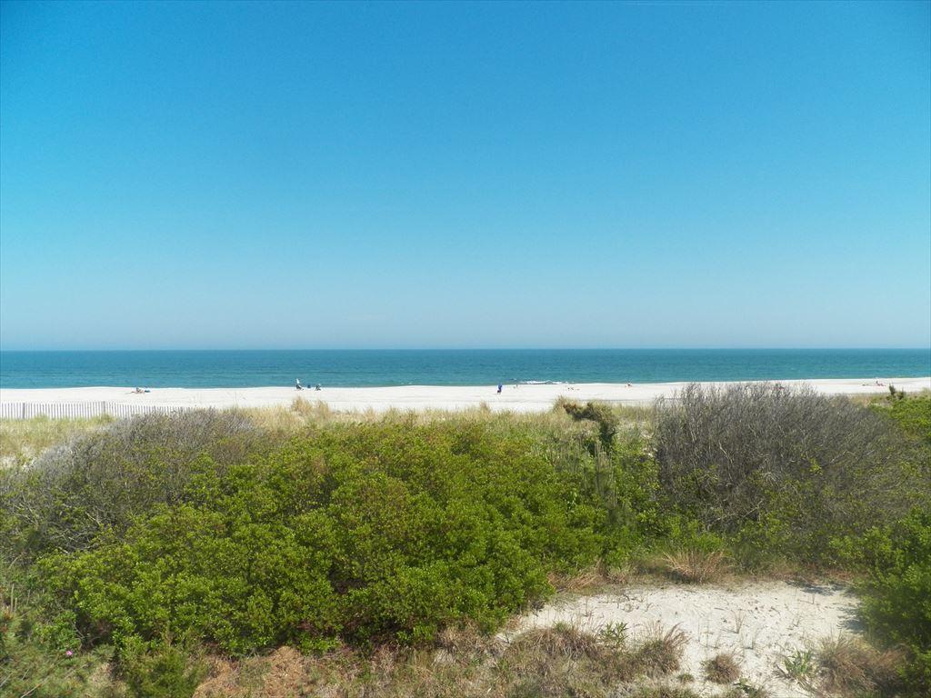 6609 Pleasure Avenue, Sea Isle City (Beach Front) - Picture 14