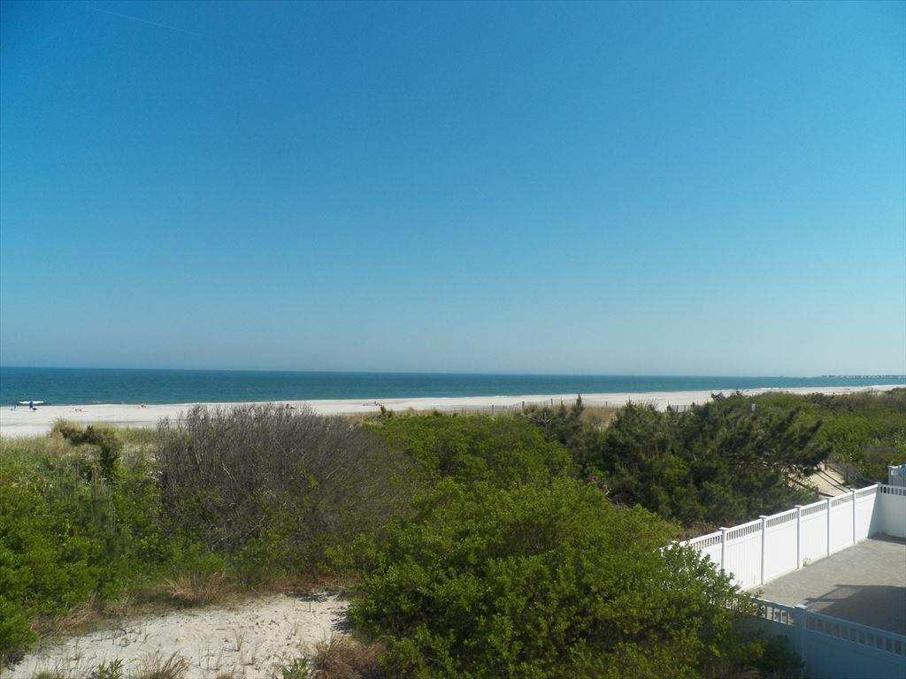 6609 Pleasure Avenue, Sea Isle City (Beach Front) - Picture 15